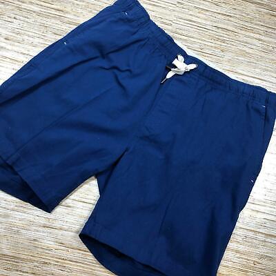 Mens Speedo Endurance Long Leg Swim Trunk Suit Silky Spandex Competition 34 Euc Clothing, Shoes & Accessories Swimwear