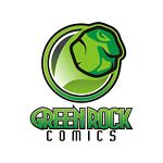 greenrockcomics