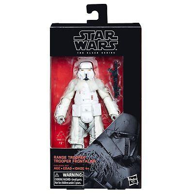 Star Wars Solo Black Series 6   Range Trooper   64