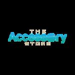 The Accessory Store