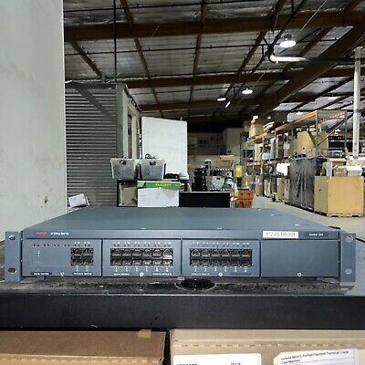 Business & Industrial Avaya IP Office 500V2 Processor 7.0 ...