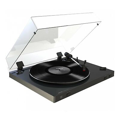 Akai Professional BT80 Automatic Turntable With Cartridge/Needle