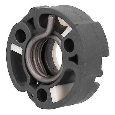 Car Supercharger Repair Kit Bottom Cover Head LR088564 For Range Rover L332 5.0