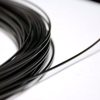 (NiTi Nitinol magic wire SMA shape memory alloy 0.5-2mm; 15-80ºC (59-176ºF))