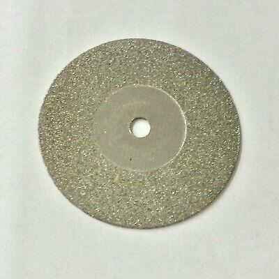 1-316 30mm Diamond Wheel Replacement For Tungsten Grinder Sharpener