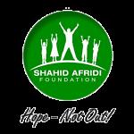 shahidafridifoundation