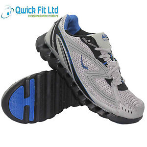 MENS-LACE-UP-RUNNING-SPORTS-WALKING-CASUAL-TRAINERS-BOOTS-LEISURE-SHOES-SIZES