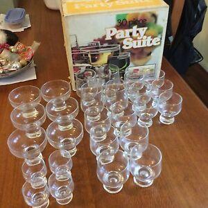 Crown Corning Glass Australia
