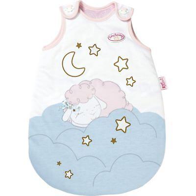 ZAPF Creation Baby Annabell® Sweet Dreams Schlafsack, Puppenzubehör