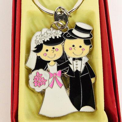 Wedding Favors Wedding Giveaways Keepsakes Couple Recuerdos de Boda 12 - Wedding Giveaway