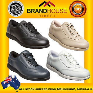 HUSH-PUPPIES-CLASSIC-WALKER-LADIES-WOMENS-SHOES-COMFORT-ON-EBAY-AUSTRALIA