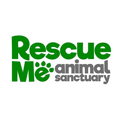 Rescue Me Animal Sanctuary