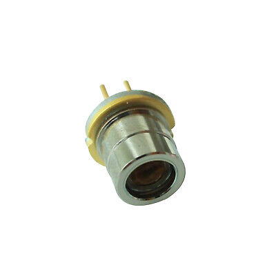 Nichia Nubm08 445nm 450nm 4.75w Multi-ld Lensblue Laser Diodetin-pin