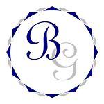 Behrenberg Glass Co