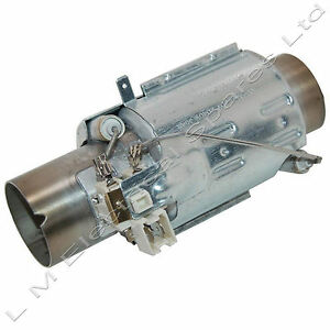 Whirlpool adg332ix adg332sav dishwasher heater heating - Heating element for whirlpool dishwasher ...