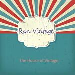 Ran Vintage