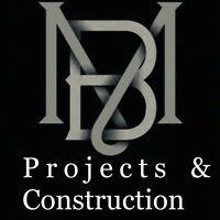 MB PROJECTS sand CONSTRUCTION