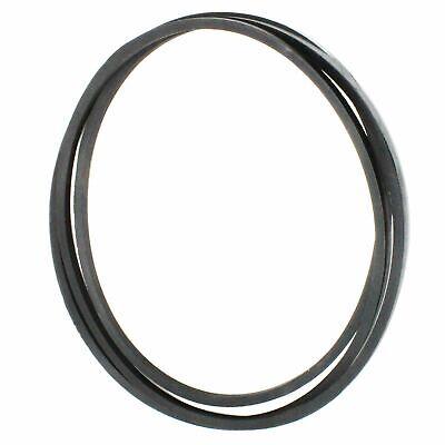 for Husqvarna Poulan Craftsman 196103 / 686701 / 532196103 / 587686701 Deck Belt