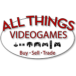 All Things Video Games