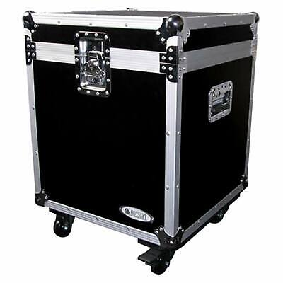 Odyssey FRTP020W Flight Ready Truck Pack Utility Touring Case