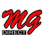 mg-direct