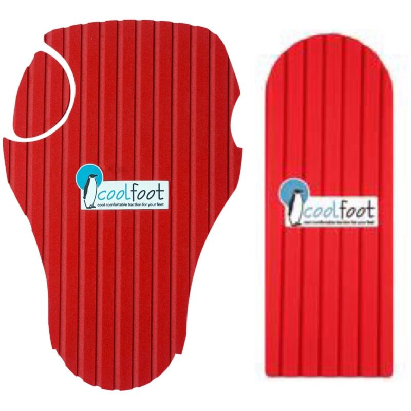 Minn Kota round-switch coolfoot 16 colors Hotpad combo