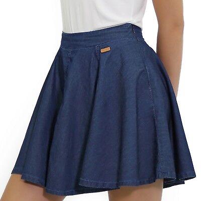 a3531533b282 Preisvergleich Denim Elastische Taille Jeans - Top Angebote ...