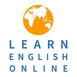 IELTS and Academic English Tutoring