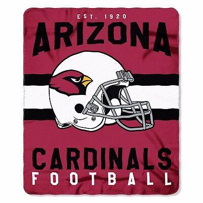 Arizona Cardinals NFL Northwest 50