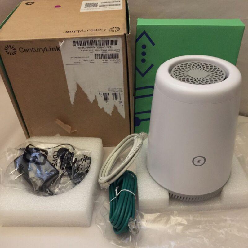 New Open Box ~ Greenwave CenturyLink C4000LG VDSL, ADSL, ADSL2