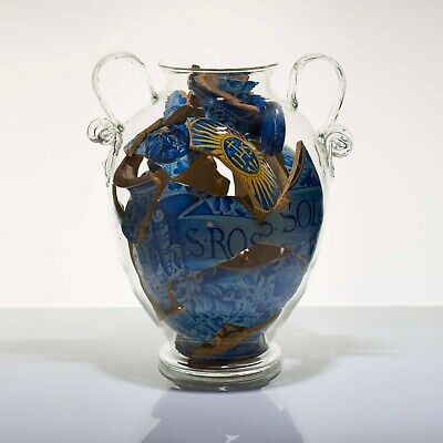 Home Ceramics Website Businessaffiliateguaranteed Profitsfor The Usa