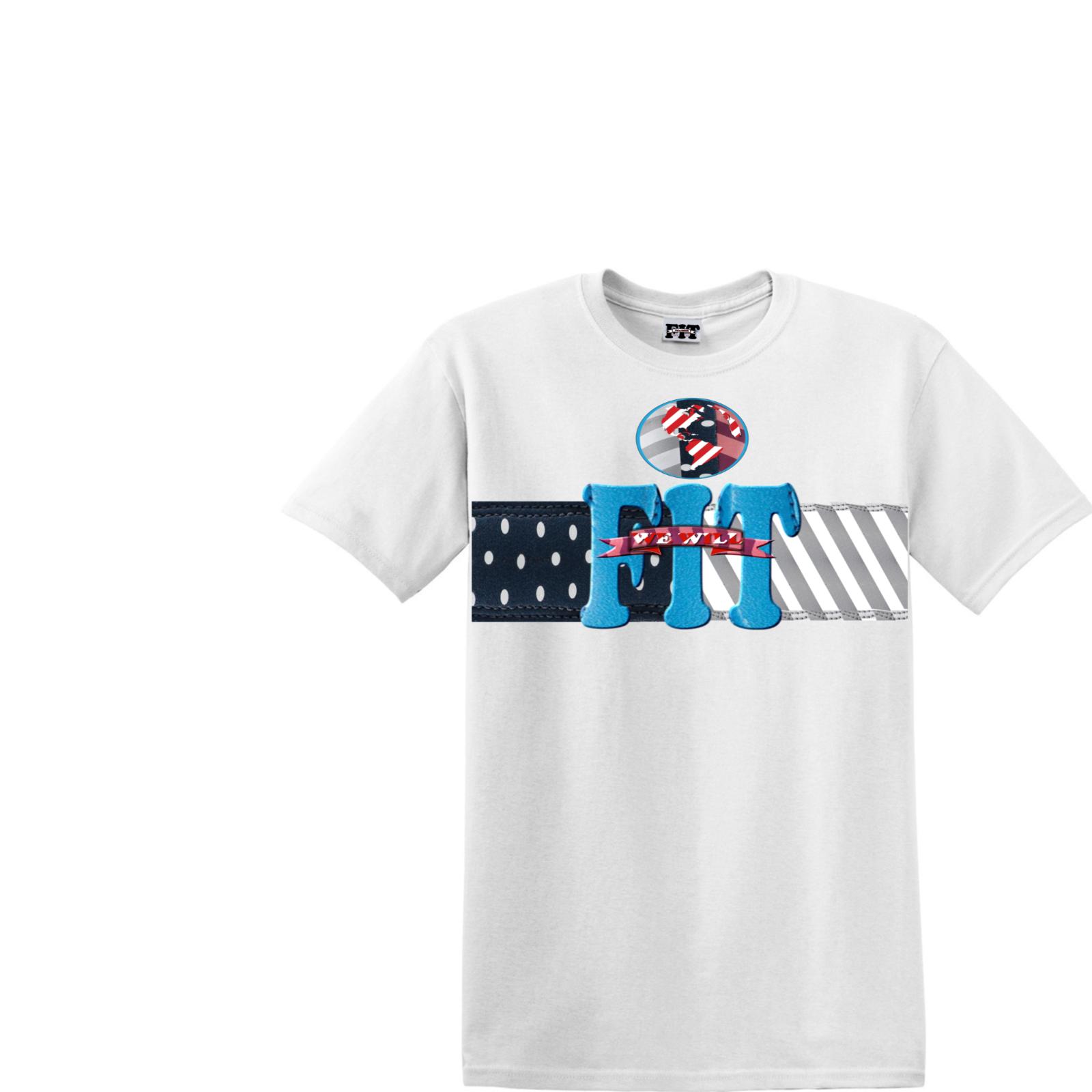 magasin en ligne 816fc 7c88f Футболки We Will Fit shirt match Nike air max 1 Parra Pure ...