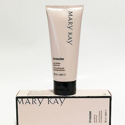 Mary Kay TimeWise Age Fighting Moisturiser für trockene Haut, 88 ml