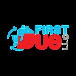 First Due LLC