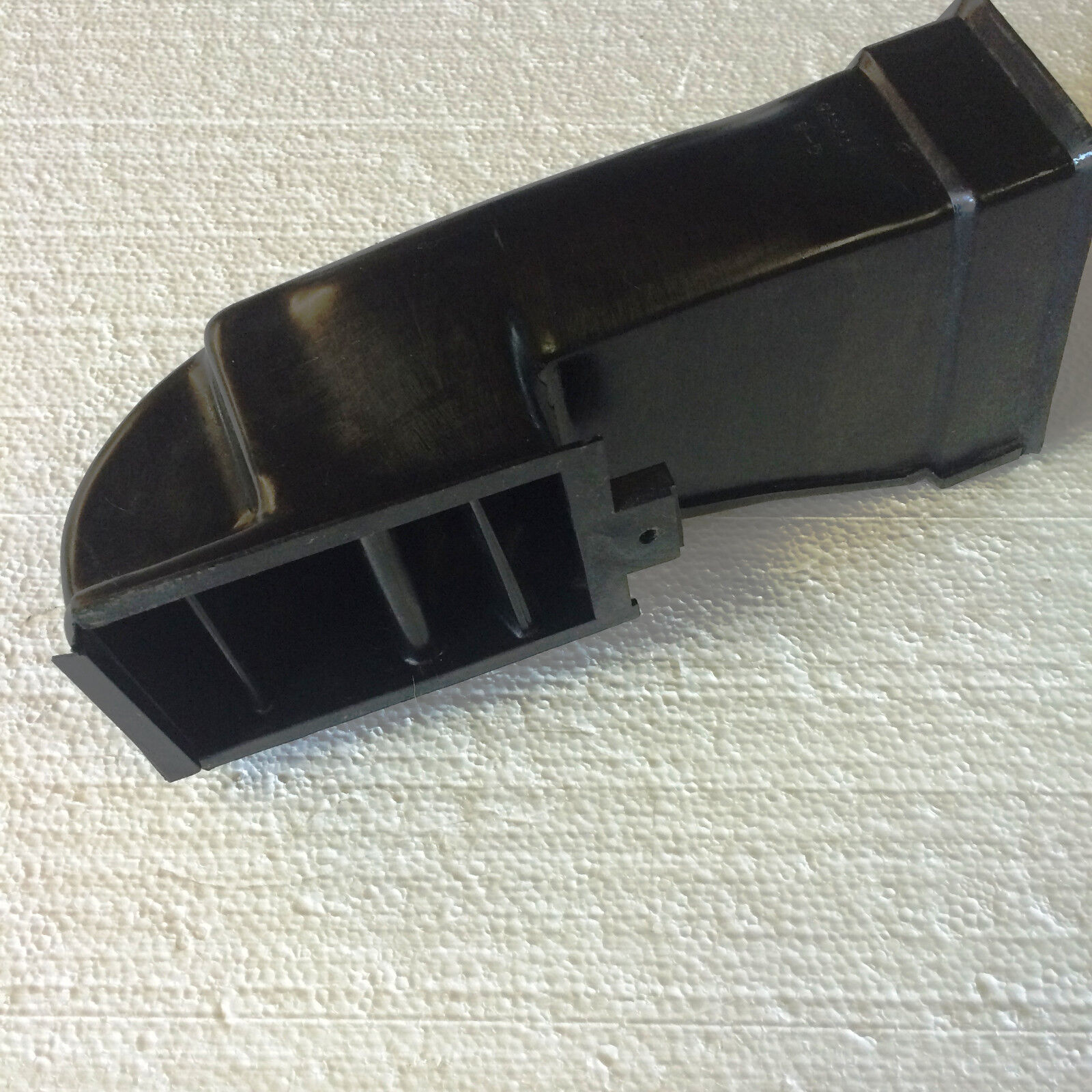 #595041 70 81 Trans Am Center A/C Dash Duct For Center Vent AC Air  Top of The Line 14404 Trans Air Air Conditioning picture with 1600x1600 px on helpvideos.info - Air Conditioners, Air Coolers and more