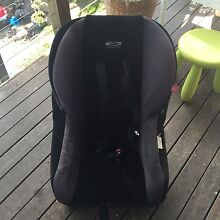 Baby love infant car seat Tighes Hill Newcastle Area Preview
