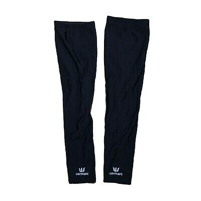 PACE THERMAL O2 CYCLING LEG WARMERS ** LAST ONES !