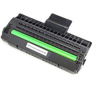 Toner NUOVO per Samsung SCX4200 SCXD4200A SCX4200F SCX4200R SCX4200 D3 - Italia - L'oggetto può essere restituito - Italia