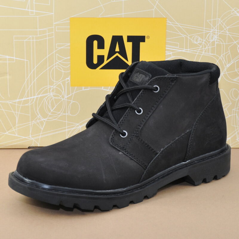 Caterpillar schuhe homepage