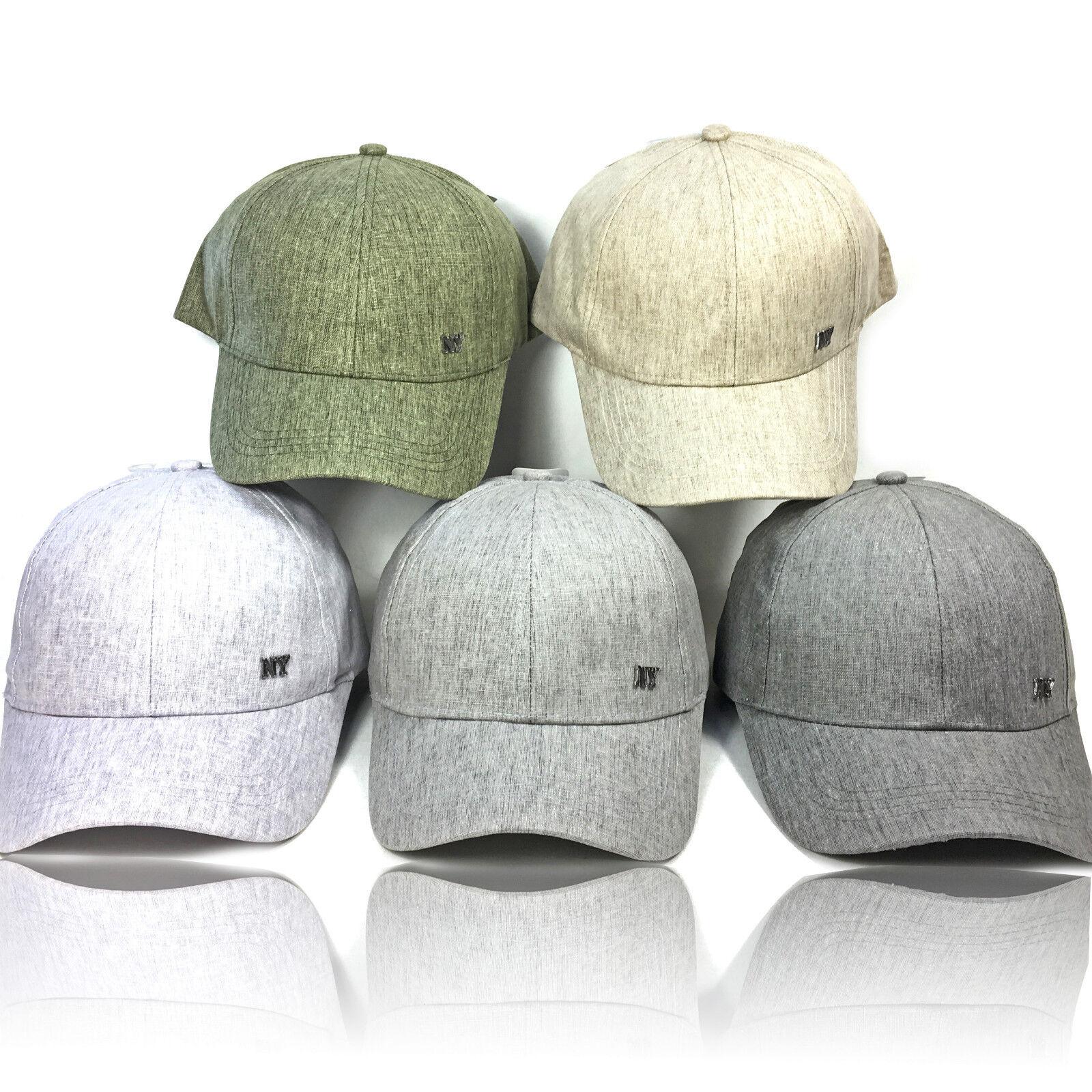 Basecap Baseball Cap NY Flatcap Caps Kappe curved gebogener Schirm TOXIC Sommer