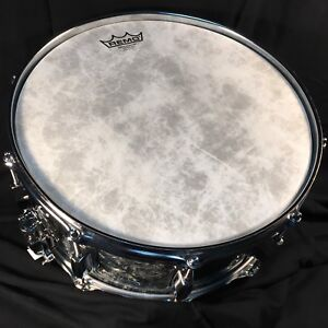 Snare / Caisse Claire Gretsch