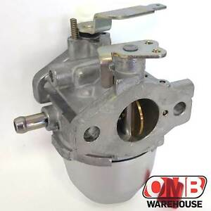Generac-Generator-Carburetor-0C1535ASRV-C1535ASRV-OEM