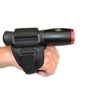 Sealife Hand- und Armhalterung