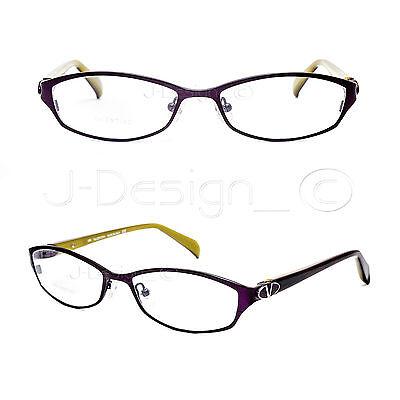 VALENTINO 5591 0NJR Eyeglasses Rx Eyewear - Made in Italy - New Authentic