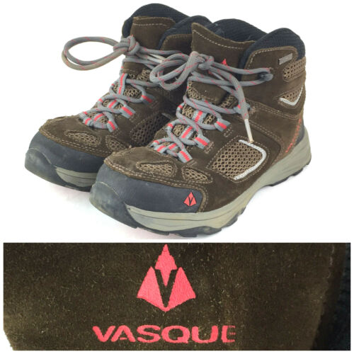 Vasque Kids Youth Size 3