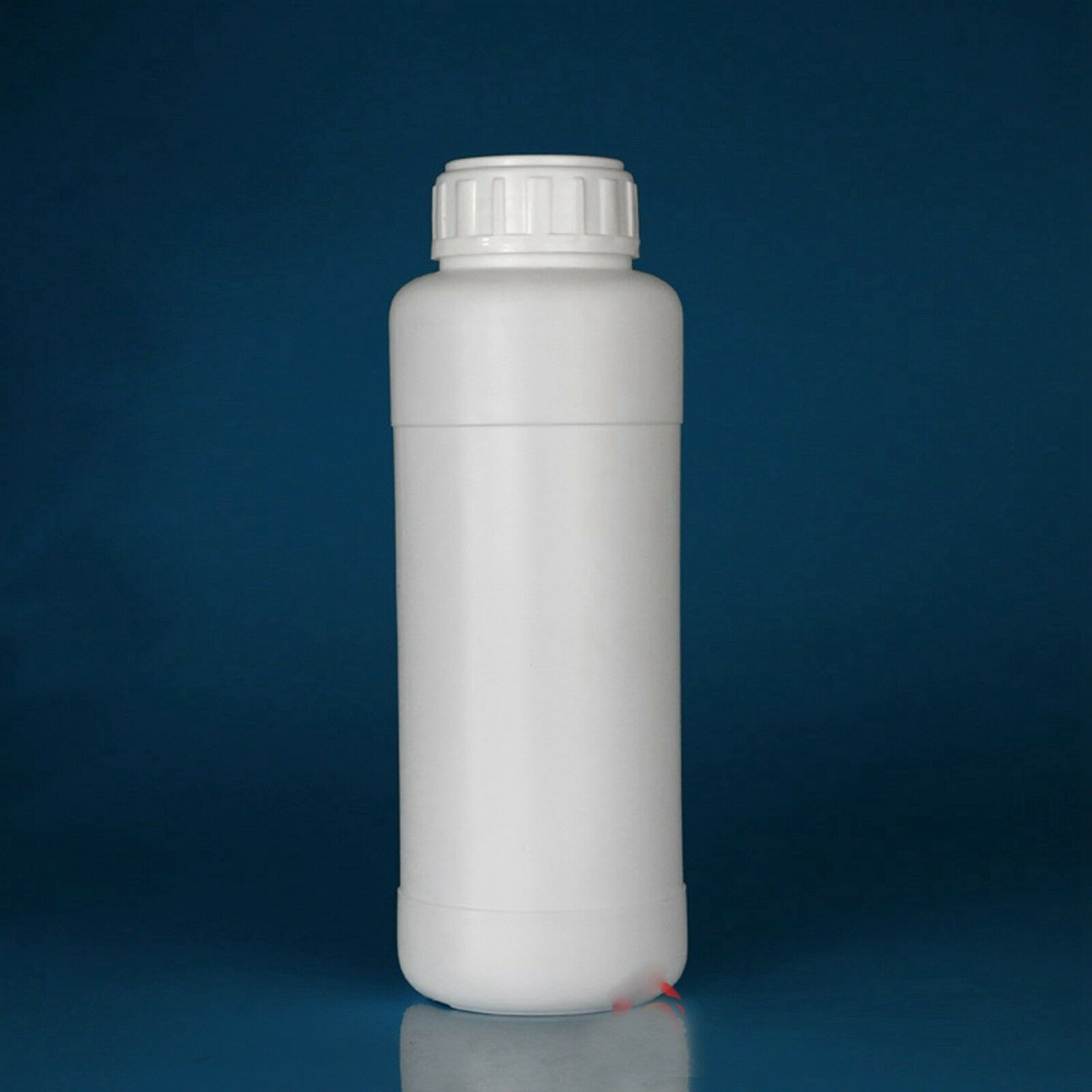 Details about 50/100/250/500/1000ml Fluorinated HDPE Bottle Chemical  Resistance Lab Supplies