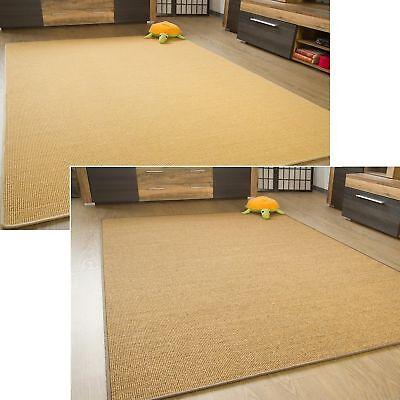 Shaggy Hochflor Teppich Carpet Farben Und Grossen