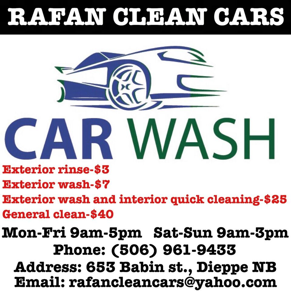 Cheap car wash and detailing service detailing cleaning listing item solutioingenieria Images