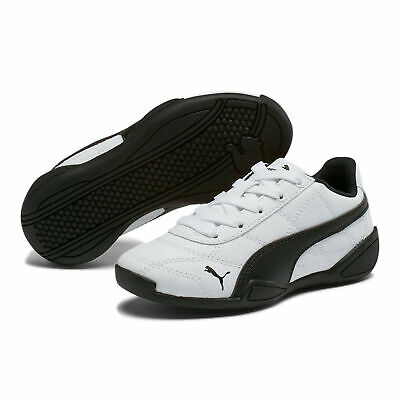 PUMA Tune Cat 3 Little Kids' Shoes Kids Shoe Kids