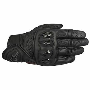 Alpinestar celer gloves. Medium